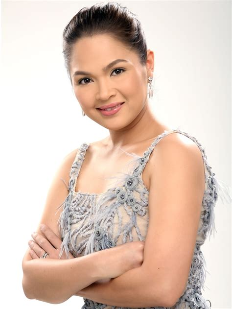 judy ann santos 17 best images about judy ann on pinterest superstar