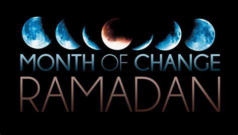 ramadan 2018 uae ramadan 2016 sehr iftar prayer timing dubai uae