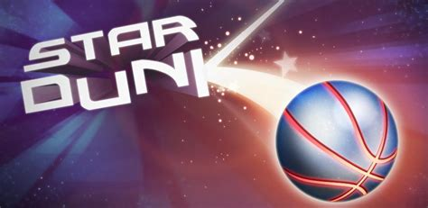 stardunk apk stardunk v1 79 version 1 79 android apk free fullversion direct