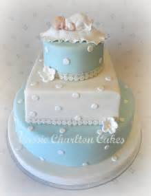 baby boys christening baptism cake cakes pinterest baby boy cakes boys and baby boy