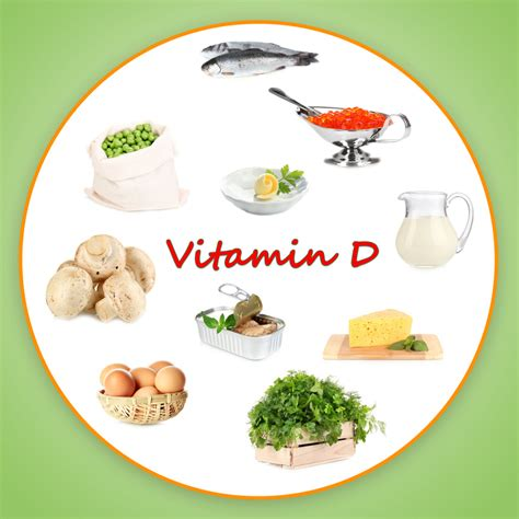 vitamina d alimenti top 20 foods highest source of vitamin d eblogfa