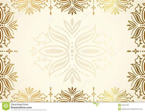 golden pattern award certificate diploma award template pattern royalty free