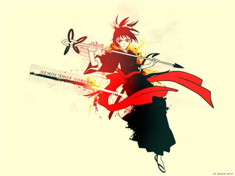 abstract naruto wallpaper naruto abstract bleach anime background wallpapers on