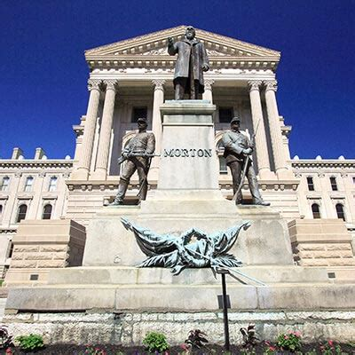 book cheap flights to indianapolis airlines tickets to ind lookupfare