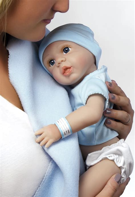 anatomically correct newborn doll anatomically correct vinyl newborn baby doll 18