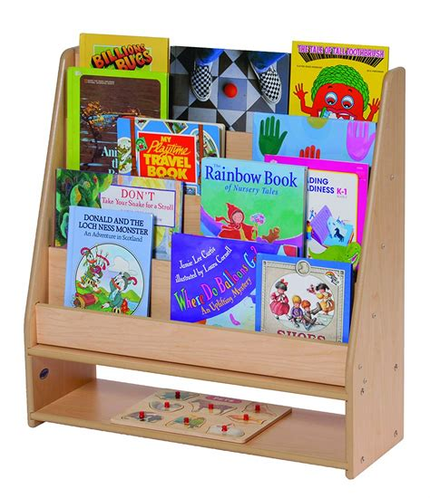bookcase for children s room bookshelf awesome childrens book shelf bookcases for sale