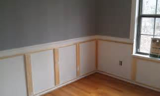 dining room ideas wainscoting planks for dining room pictures of dining rooms with wainscoting dining room
