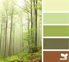 nature colors nature color palette google search