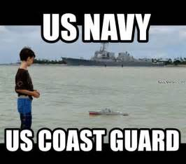 Us Memes - us navy vs us coast guard navy memes clean mandatory fun