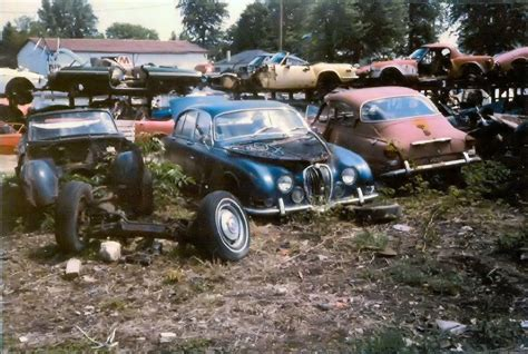 Jaguar Auto Salvage Yards by Essay Writing Letter Freelance Writing Opportunity