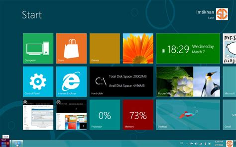 download 8 skin pack free latest version windows 8 skin pack for windows 7 free download full