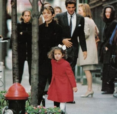 caroline kennedy son john schlossberg on pinterest caroline kennedy jfk and