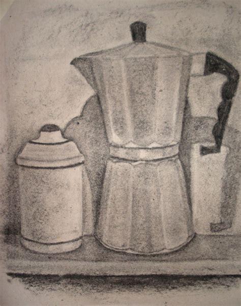 imagenes de bodegones a lapiz dibujos de bodegones a l 225 piz dibujos a lapiz