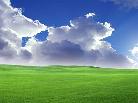 window pastoral  worlds high definition nature