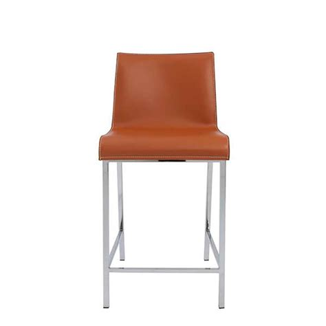 Modern Counter Stool by Modern Counter Stool Estyle Cale Bar Stools