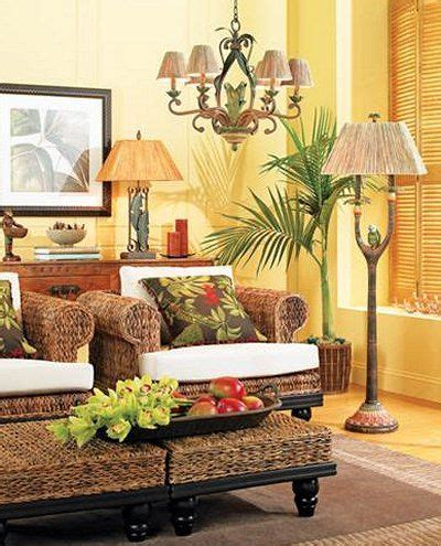 furniture style and tropical decor on pinterest best 25 tropical style decor ideas on pinterest