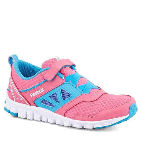 reebok realflex speed sports shoes price in india buy