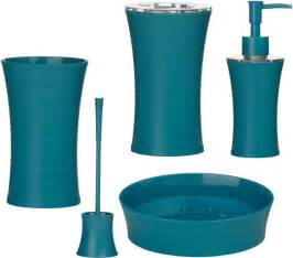 Teal Bathroom Sets by Best 25 Turquoise Bathroom Decor Ideas On