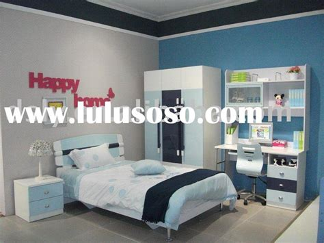 youth bedroom furniture manufacturers bunk bed child furniture kids furniture bedroom furniture