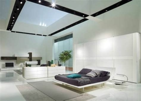 ultra modern bedroom furniture ultramodern bedroom furniture ultramodern style