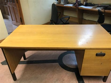 Pine Office Desk Office Desk Solid Pine For Sale In Athlone Westmeath From Mdoyle81