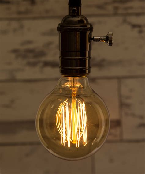 potomac edison free light bulbs edison light fancy lighting free shipping edison light