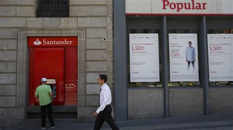 banco popular investor investors sue brussels banco popular sale financial