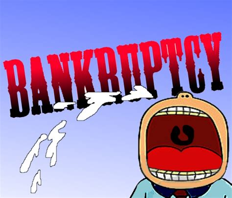 I Filed Bankruptcy Can I Buy A House 28 Images If I Filed Bankruptcy Before How