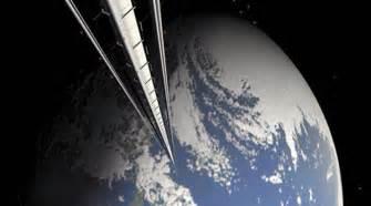The Sitting Room Seattle - space elevator fans keep looking up geekwire