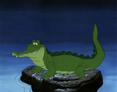Image - 1000-17---peter-pan--crocodile-950 6827.jpg ...