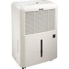 air ti air exchanger new house pinterest home heat