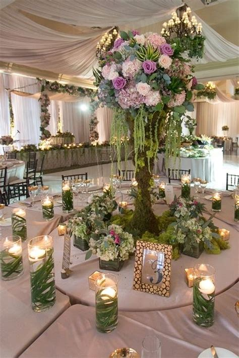 enchanted garden decoration 25 best ideas about enchanted garden wedding on