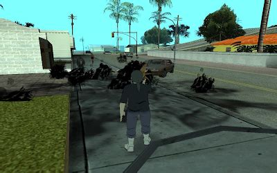 download game gta mod naruto pc download mod gta san andreas jutsu naruto lengkap