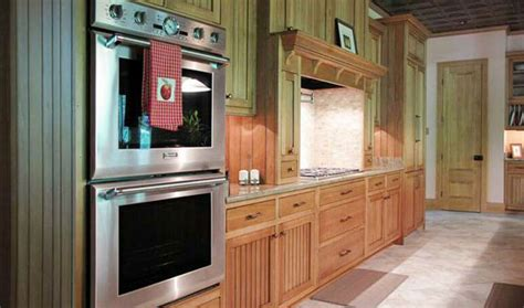 kitchen collections com welcome jackson cabinetry