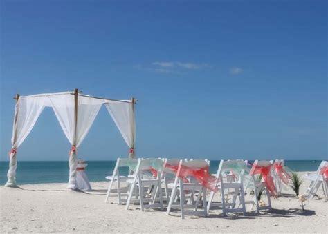 Beach wedding Venues in bodrum Turkey,Wedding Planner in