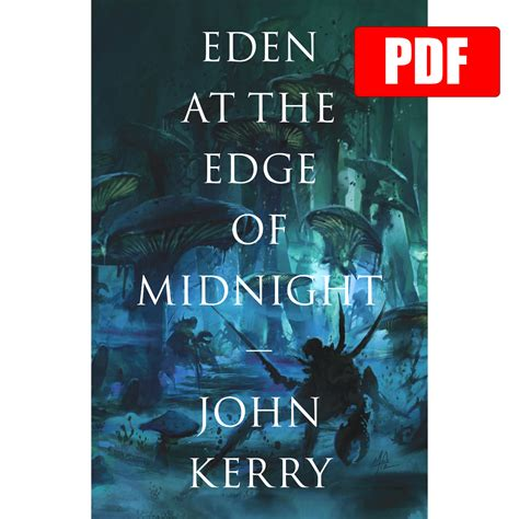 Midnight In The Garden Of And Evil Pdf by 28 Midnight In The Garden Of And Evil Pdf Decor23