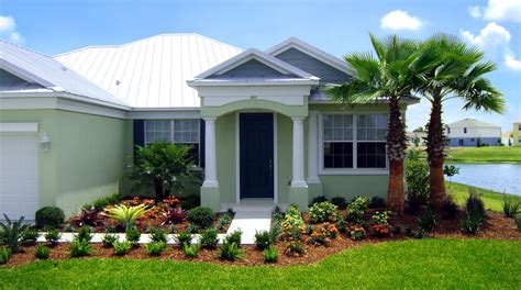 free landscape design in apollo ruskin ta fl