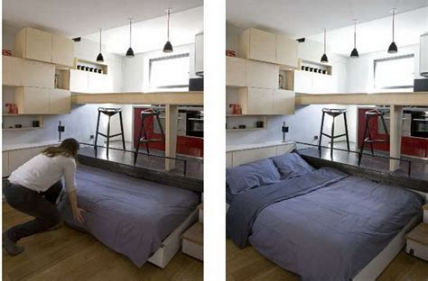 how big is 10 square meters outstanding 16 square meter studio apartment stylish eve