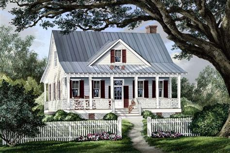 house plans country farmhouse cottage country farmhouse house plan 86101 house plans