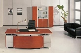 the office place supplies all your deland office furniture
