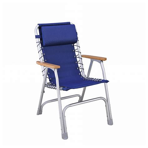 marine captains chair  chairs  sportsmans guide