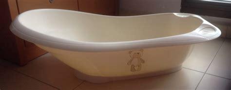 Bb Bathtub by Wtb Urgently Big Bb Bathtub Singaporemotherhood Forum