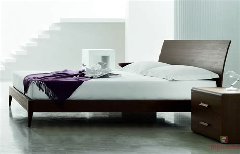 15 By 30 Home Design by Letto Moderno Matrimoniale Egos