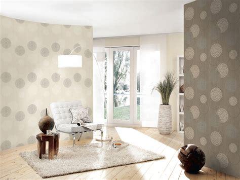 wohnzimmer tapete tapete wohnzimmer beige gt jevelry gt gt inspiration f 252 r