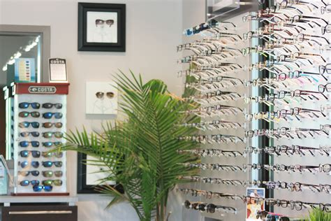 eyewear products mooresville nc vision center of lake