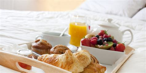 mother s day breakfast in bed mother s day breakfast in bed epicurious com