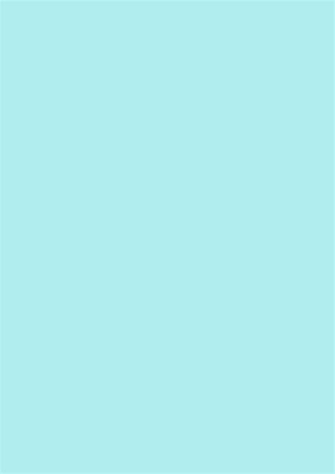 pale blue color 2480x3508 pale blue solid color background