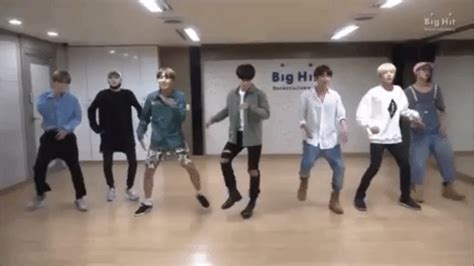 bts i like it pt 2 i like it pt 2 learn how to dance the chorus army s amino