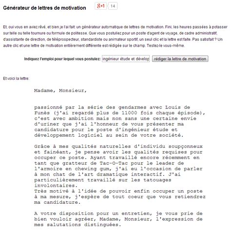 Lettre De Motivation Candidature Spontan E Animatrice P Riscolaire candidat recrutement it