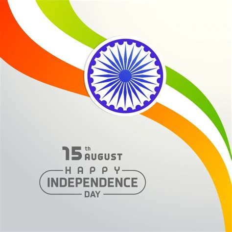quiz questions related to independence day of india independence day vectors photos and psd files free download